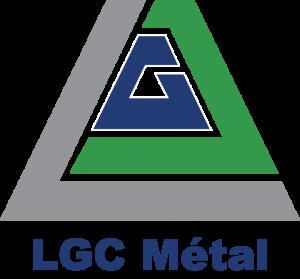 LGC Métal : charpentes métalliques, couvertures et bardages